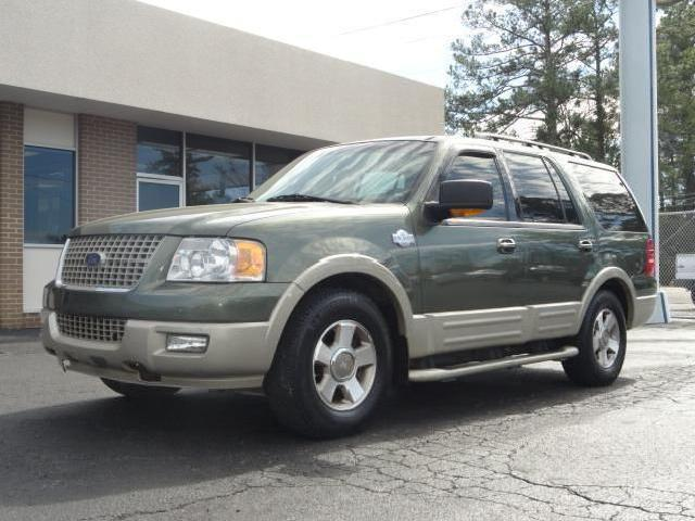 2008 ford expedition used cars in edgefield mitula cars. Black Bedroom Furniture Sets. Home Design Ideas