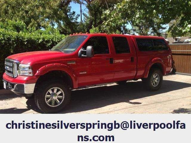 Gmc Paso Robles >> Paso Robles Ford Car And Truck Dealer In Paso Robles | Autos Post