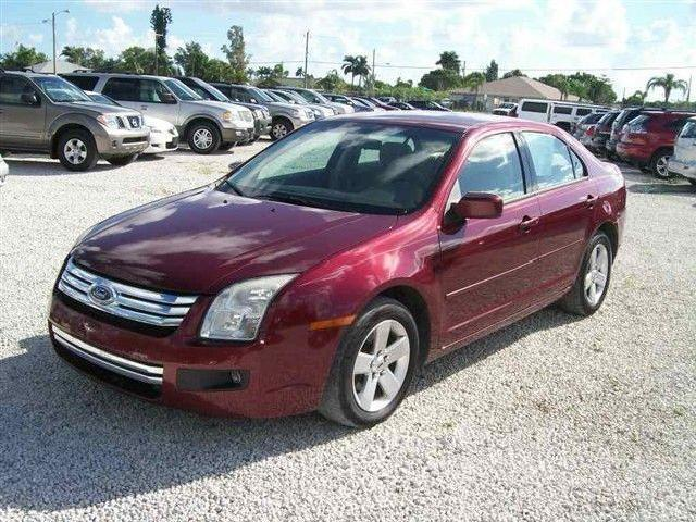 2006 Ford Fusion SE furthermore Pics Photos Used 2006 Ford Fusion 4dr Sdn V6 Se likewise 2006 Ford Fusion SE I4 additionally 2006 Ford Fusion SE V6 together with 2006 Ford Fusion. on 2006 ford fusion 4dr sdn i4 se