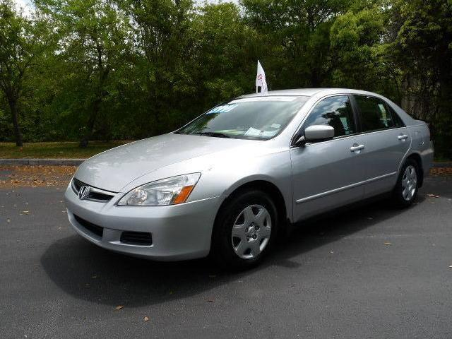 2008 used honda accord sedan honda certified used cars for Honda used certified