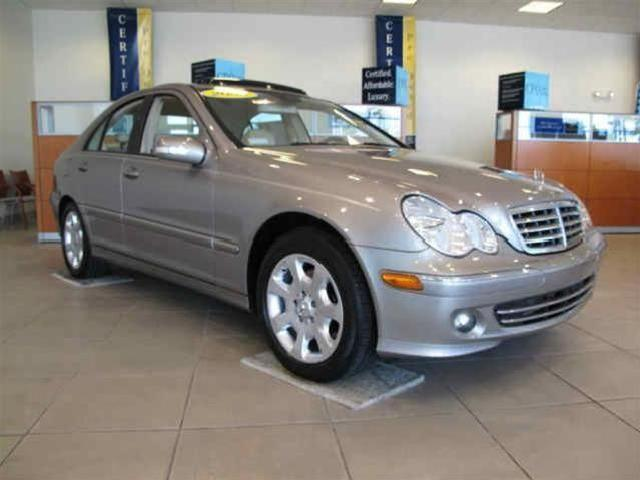 2006 c300 mercedes benz used cars mitula cars