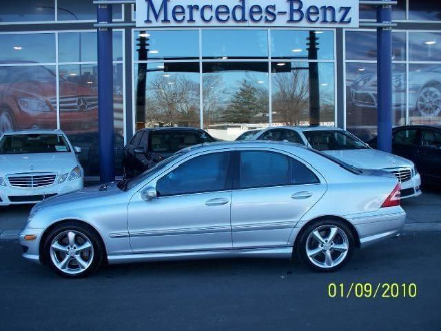 2006 mercedes benz used cars in amityville mitula cars for Mercedes benz amityville new york