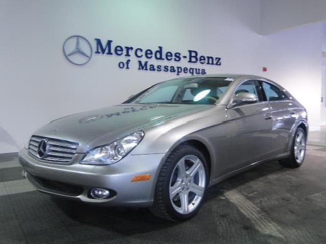 2006 mercedes benz used cars in amityville mitula cars for Mercedes benz of massapequa used cars