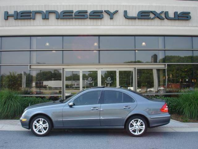 Mercedes benz e350 cd changer mitula cars for 2006 mercedes benz e350