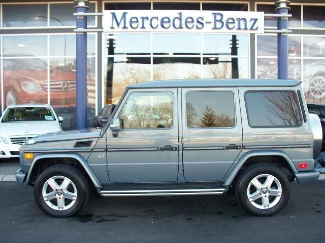 Sedan mercedes benz g class used cars in amityville for Mercedes benz of massapequa used cars