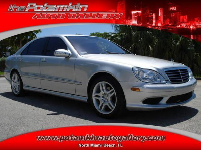 Steering Power Used Cars In North Miami Beach Mitula Cars