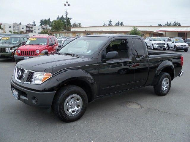 Puyallup Car Dealers