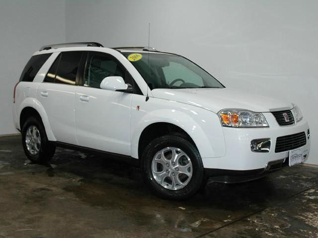 Saturn vue lockport with pictures mitula cars for Master motors lockport ny