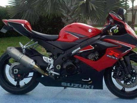 gsxr 1000 suzuki used cars in florida mitula cars. Black Bedroom Furniture Sets. Home Design Ideas
