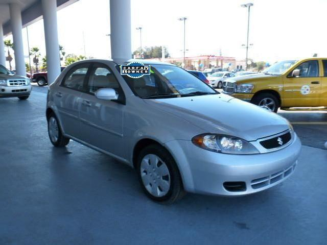 Used Car Finance Specialists Tampa