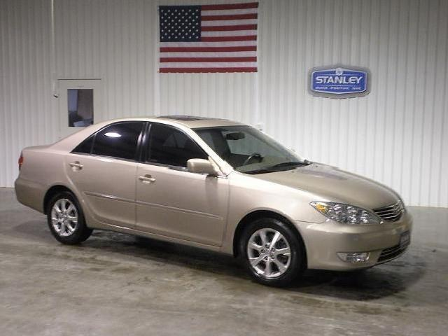 2012 toyota camry used cars in sherman mitula cars. Black Bedroom Furniture Sets. Home Design Ideas