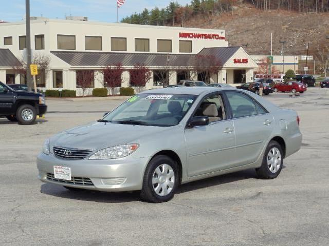 toyota camry hooksett 8 2006 toyota camry used cars in hooksett mitula cars. Black Bedroom Furniture Sets. Home Design Ideas