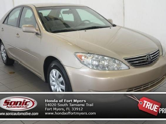 gold 2006 toyota camry used cars in florida mitula cars. Black Bedroom Furniture Sets. Home Design Ideas