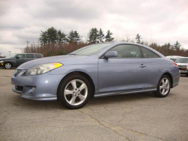 new toyota camry solara hooksett mitula cars. Black Bedroom Furniture Sets. Home Design Ideas