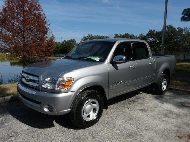 toyota tundra crew cab clearwater mitula cars. Black Bedroom Furniture Sets. Home Design Ideas