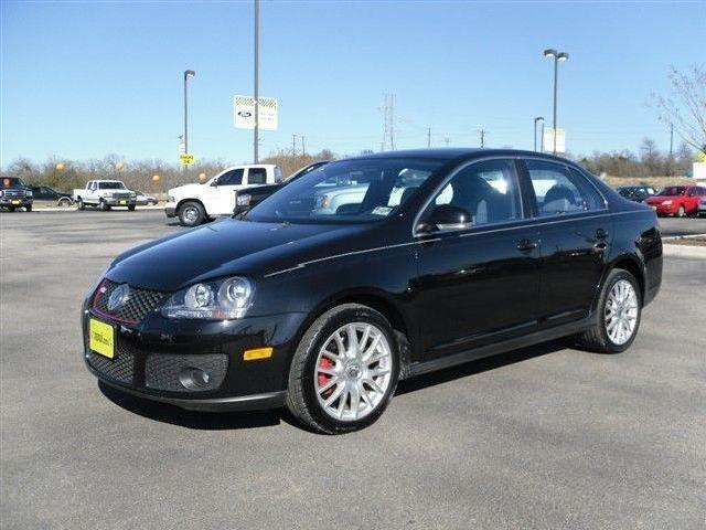 Volkswagen Jetta 2006 Lincoln With Pictures Mitula Cars