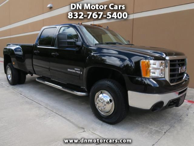 Gmc Sierra In Houston Used Gmc Sierra Good Condition Houston