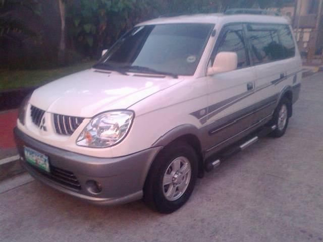 Adventure Gls Sports Diesel Mt Cars For Sale Pasig Ayosditoph