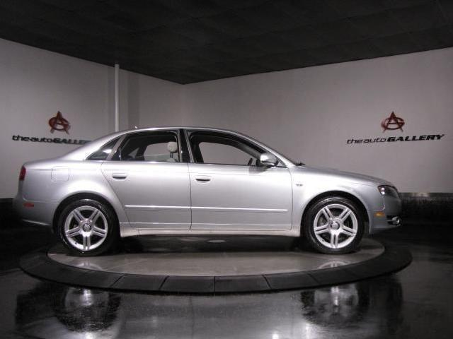 Audi A8 One Owner Woodland Hills Mitula Cars