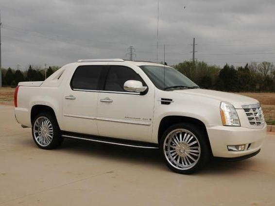 cadillac escalade ext partsopen. Cars Review. Best American Auto & Cars Review
