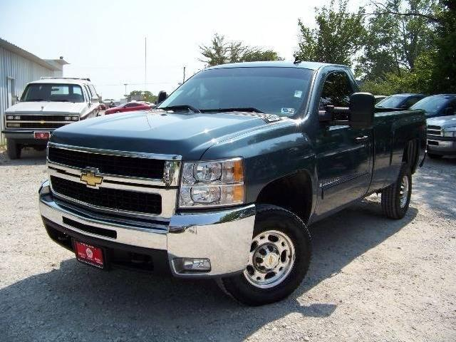 2015 Chevrolet 2500hd Contact Us Autos Post