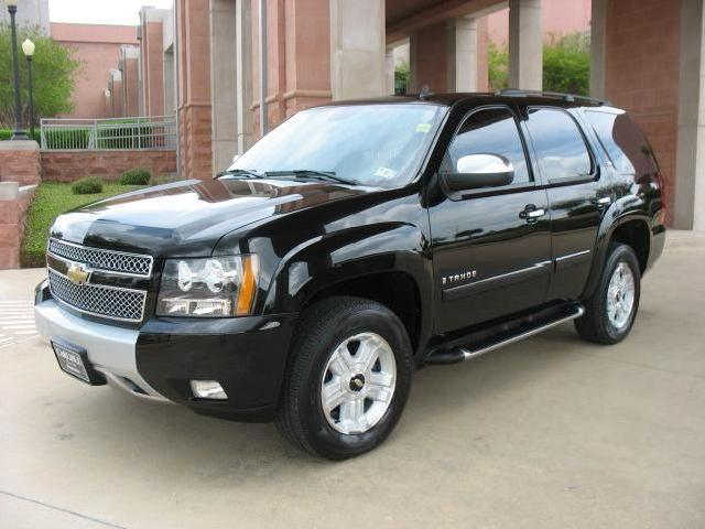 2014 chevy tahoe z71 for sale ga autos post. Black Bedroom Furniture Sets. Home Design Ideas