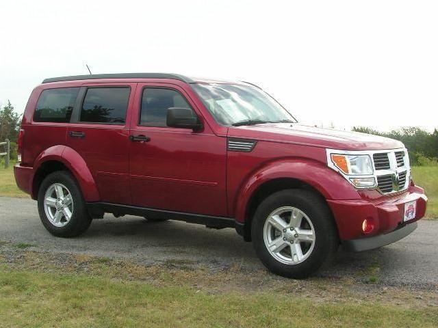 dodge nitro oklahoma 2 power front windows dodge nitro used cars in oklahoma mitula cars. Black Bedroom Furniture Sets. Home Design Ideas