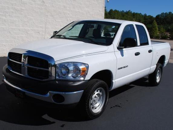 2007 dodge ram pickup colors of touch up paint autos post. Black Bedroom Furniture Sets. Home Design Ideas