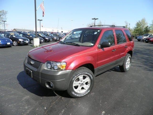 2011 ford escape xlt used cars in saint louis mitula cars. Black Bedroom Furniture Sets. Home Design Ideas