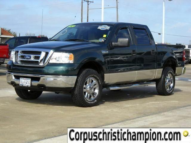 Used Car Lots In Corpus Christi