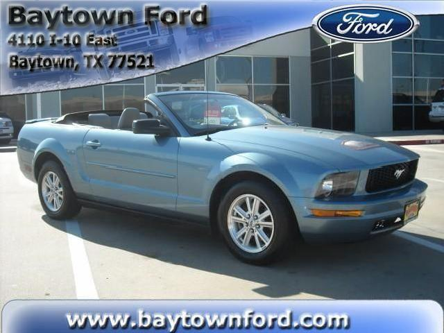 Lone star ford baytown autos post for Ron craft chevrolet baytown tx 77521