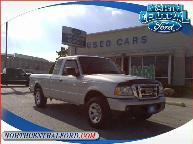 North Central Ford In Richardson Tx Carfax Autos Post