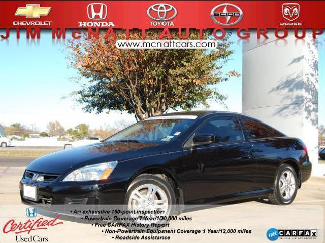 Image Result For Current Honda Accord Lease Rates