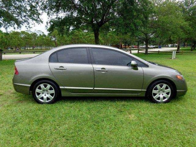 automatic 2012 honda civic used cars in wyoming mitula cars. Black Bedroom Furniture Sets. Home Design Ideas