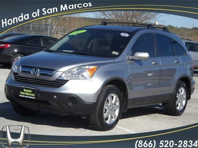 5dr honda cr v used cars in downs mitula cars for Honda dealership san marcos