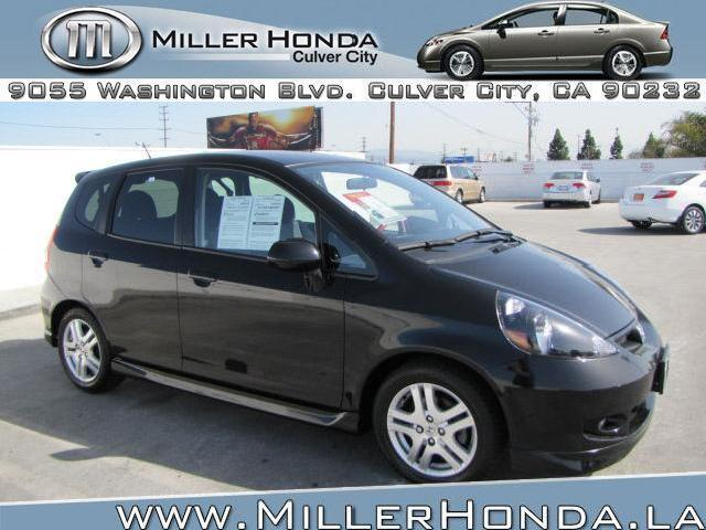 One owner honda city used cars in culver mitula cars for Culver city honda