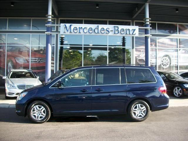 New honda odyssey amityville mitula cars for Mercedes benz amityville new york