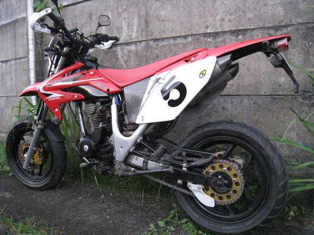 Xr200 Modified Philippines >> Tires Honda CRF Used Cars - Mitula Cars