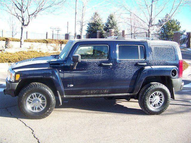 Cheap Cars For Sale Fort Collins
