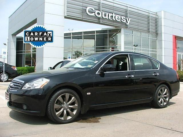 infiniti 2007 richardson with pictures mitula cars. Black Bedroom Furniture Sets. Home Design Ideas