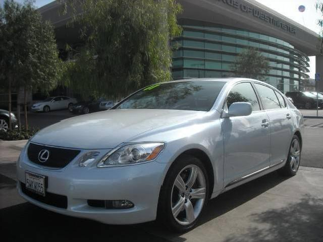 Lexus gs 350 westminster mitula cars for Autonation honda 104 2999 w 104th ave westminster co 80234