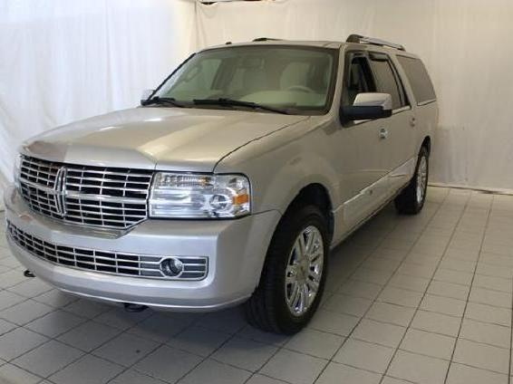 2007 lincoln navigator used cars in georgia mitula cars. Black Bedroom Furniture Sets. Home Design Ideas