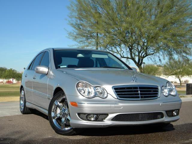 Craigslist Palm Springs Cars For Sale