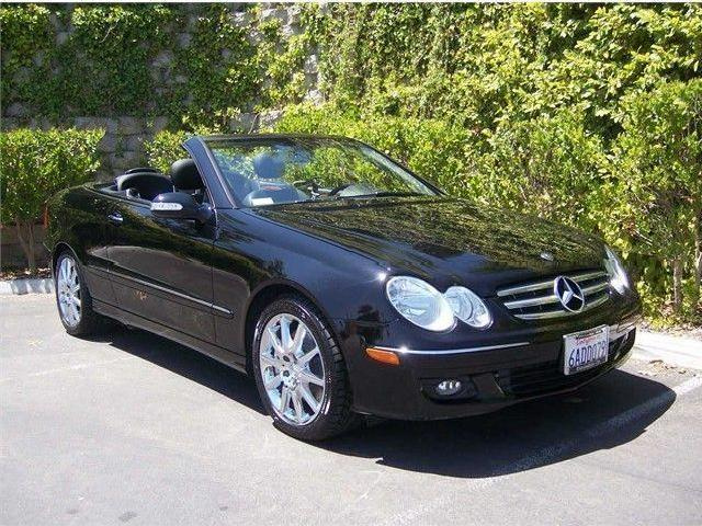Used mercedes benz for sale san diego ca cargurus autos post for Mercedes benz for sale cargurus