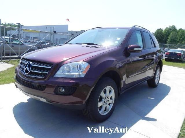 Mercedes benz 2007 fayetteville mitula cars for Mercedes benz fayetteville