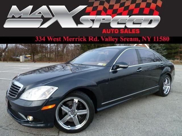 S550 4matic amg 2007 mercedes benz used cars mitula cars for 2007 mercedes benz s550 4matic