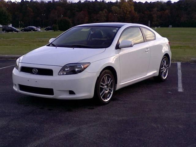 Tricked Out Scion Tc >> Red Scion Used Cars in Salisbury - Mitula Cars
