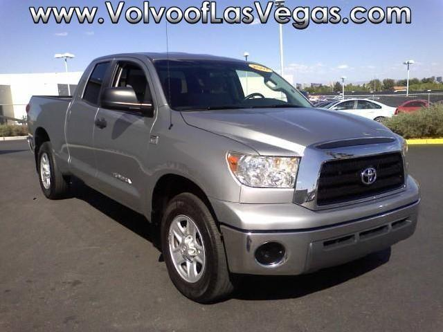 Toyota Dealership Las Vegas >> Volvo Dealer Las Vegas New Used Volvo Cars For Sale | Autos Post