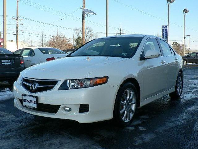 acura tsx white 2008 new jersey mitula cars. Black Bedroom Furniture Sets. Home Design Ideas