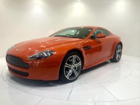 Currently 3 Aston Martin Dbs For Sale In Johannesburg Mitula Cars